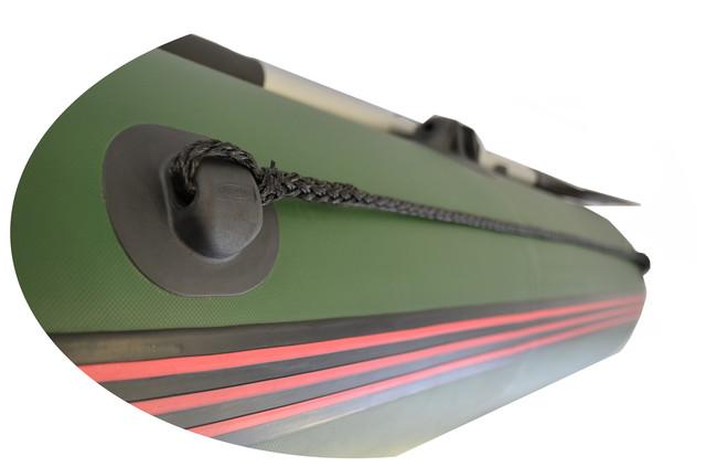 надувная лодка пвх с жестким дном недорого
