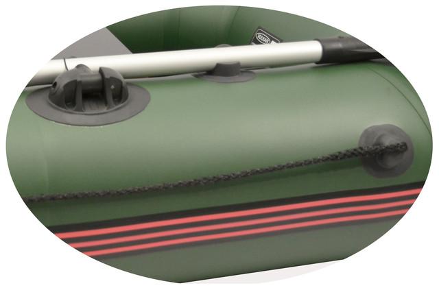 уключина на лодку пвх в москве