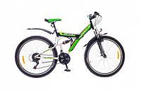 Велосипед детский горный спортивный скоростной Formula  Kolt 20