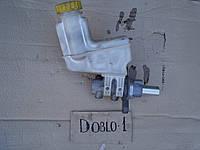 Цилиндр главный тормозной Фиат Добло 77363969, 7 736 3969  Fiat Doblo 2006