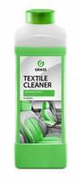 Очиститель салона «Textile-cleaner» 1 л Grass