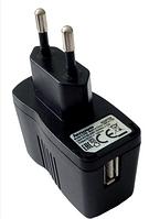 Зарядное устройство для HTC от сети