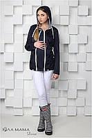 Купить курточку-ветровку для беременных в интернет-магазине