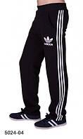 Мужские спортивные брюки Adidas теплые