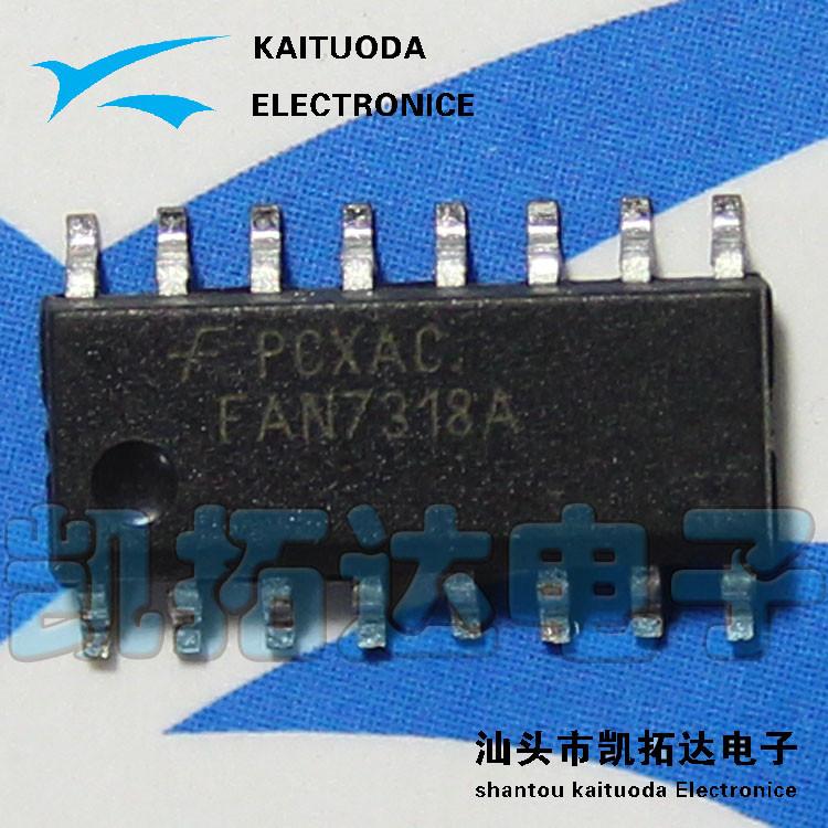 159635619_w640_h640_fan7318a.jpg