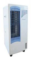 Климатический комплекс Zenet YS 04 увлажнитель очиститель