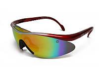 Очки для велоспорта HI-Tec Wellington 07