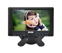 Телевизор LCD 7.5