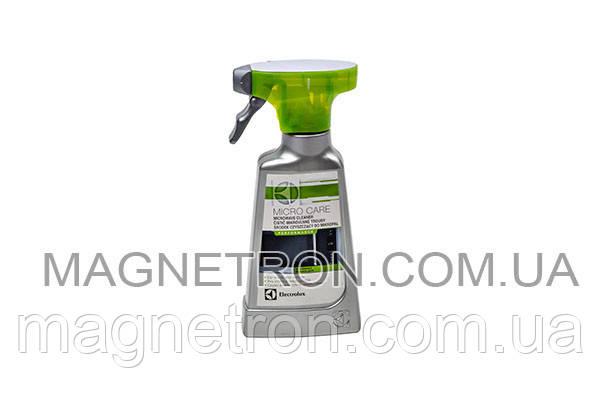 Средство для чистки СВЧ Electrolux E6MCS106 9029793057 250ml, фото 2