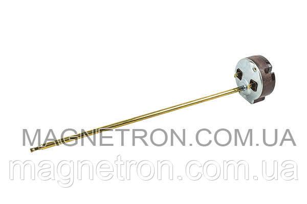 Термостат для водонагревателя Gorenje RTS 3 16A 580480, фото 2