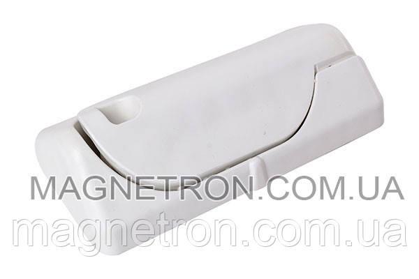 Ребро-фильтр барабана для стиральных машин Zanussi 1469066037, фото 2