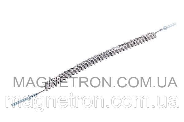 Спираль для ИК обогревателя UFO 3000W L=445mm, фото 2