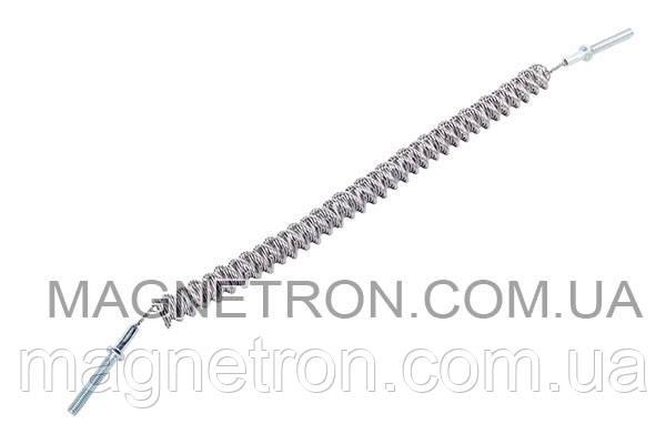 Спираль для ИК обогревателя UFO 2500W L=400mm, фото 2