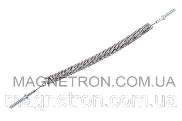 Спираль для ИК обогревателя UFO 2000W L=400mm, фото 2