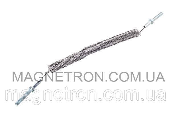 Спираль для ИК обогревателя UFO 1500W L=315mm, фото 2