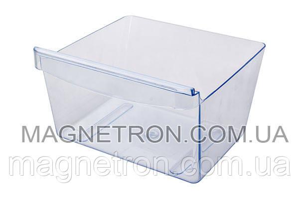 Ящик для овощей для холодильника Nord, фото 2