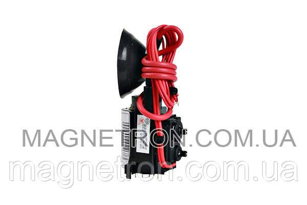 Трансформатор строчный для телевизора BSC26-N2138 LG EBJ37038603, фото 2