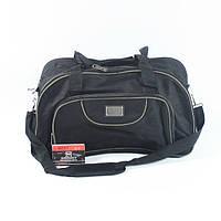 Дорожная сумка хорошего качества большой размер