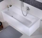 Ванна Colombo Fortuna 170x75 SWP1675000