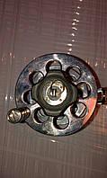 Катушка для подводного ружья (150)
