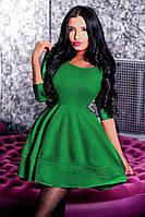 Платье Беби-дол-1