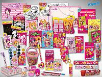 Школьный набор первоклассника для девочки Pop Pixie 34 предмета