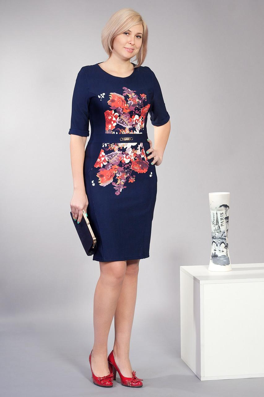Женские платья элли