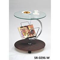 Столик кофейный SR-0296-W