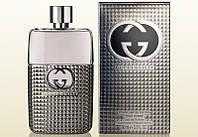 Gucci Guilty Stud  Pour Homme