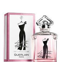 Парфюмированная вода Guerlain La Petite Robe Noire Couture EDP 100 ml