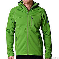 Куртка Salomon Track II Hoody M, размер S,  XL