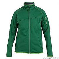 Куртка Salomon Lay Back II Full Zip M, размер XL