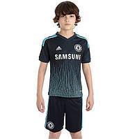 Футбольная форма 2014-2015 Челси (детская)