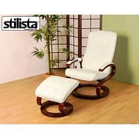 Кресло- уголок для массажа