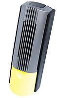 Очиститель ионизатор воздуха Zenet XJ 203