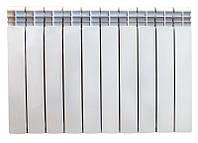 Радиатор биметаллический 350*80 Bitherm