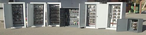 «Донполиком ЛТД» - производитель кранового и промышленного оборудования, гидродинамических фильтров