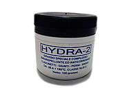 Смазка для сальников стиральных машин Hydra-2  100g