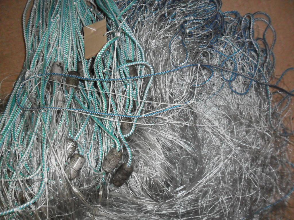 кастинговая сеть в минске