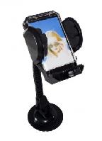 Подставка 1001 автомобильный держатель для телефона