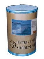 Средство для дезинфекции воды бассейна хлор медленный Fresh Pool, 50 кг (в таблетках по 200 гр)