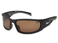 Очки солнцезащитные для спорта AVK Grassetto