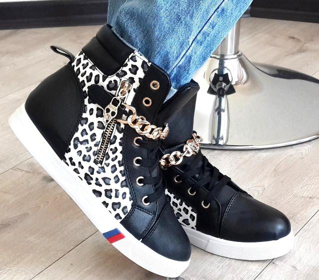 Море обуви - toMall ru