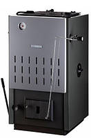 Твердотопливный котел BOSCH Solid 2000 B-2 SFU 12 кВт