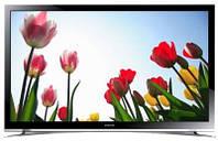 Телевизор (LED) SAMSUNG-UE-22H5600AKXUA(smart;Wi-fi; Т2;USB)