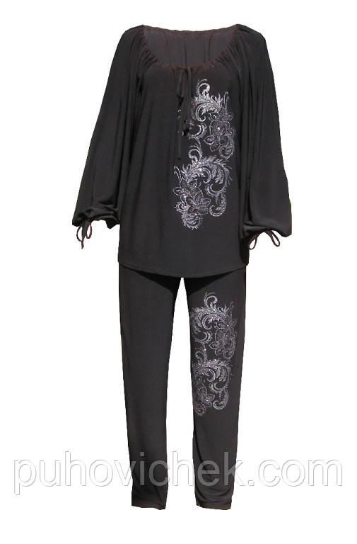 Купить женский костюм 60 размера доставка