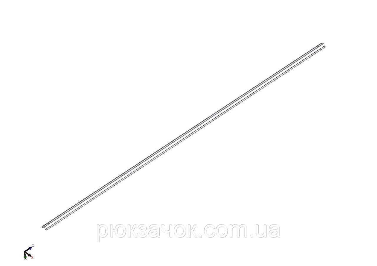 рыбацкая дуга