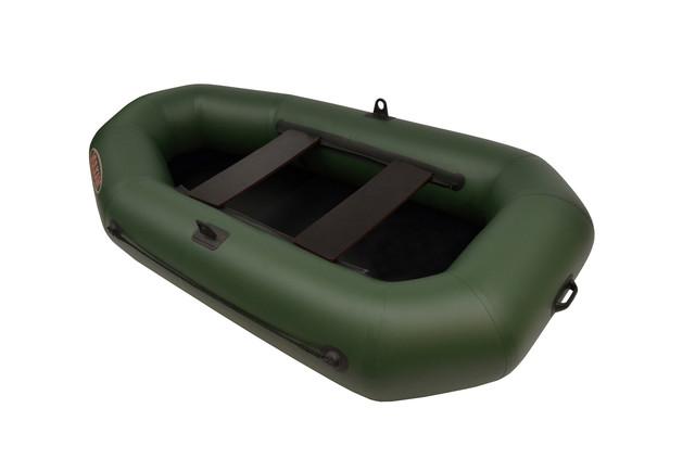 купить лодку пвх в харькове от производителя