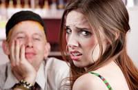 Ошибки в одежде у мужчин — 25 ошибок, из-за которых вы рискуете выглядеть глупо.