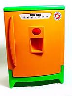 Детский холодильник однокамерный со звуковыми эффектами Орион 785